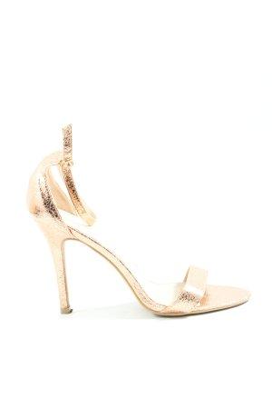 Glamorous High Heel Sandaletten