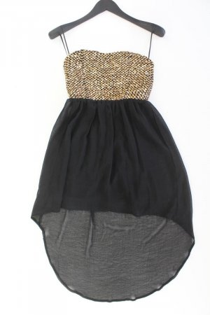 Glamorous Kleid gold Größe XS