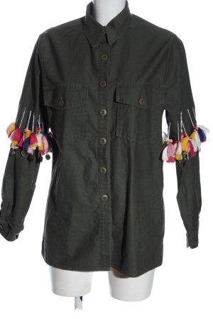 Glamorous Langarmhemd