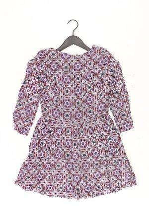 Glamorous Mini Dress multicolored
