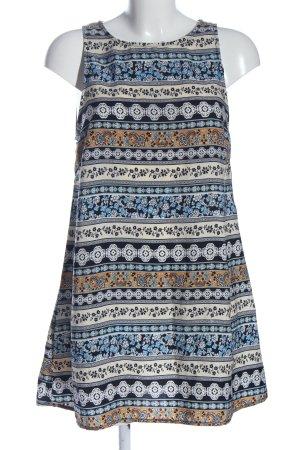 Glamorous Petite A-Linien Kleid