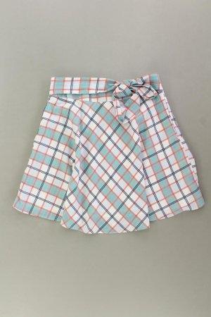 Glamorous Skirt multicolored polyester