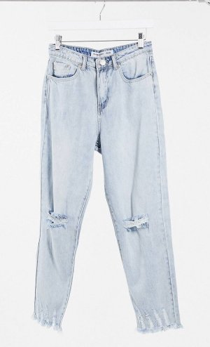 Glamorous strait leg stonewash Jeans 36 neu