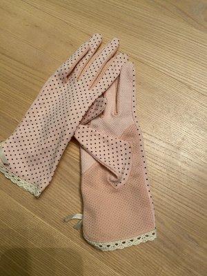 Glamour für deine Hände