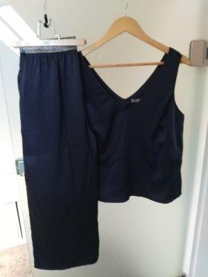 Glanz Sommer-Anzug