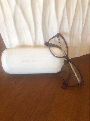Gleitsichtbrille +0,5