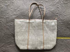 Glitzer Bag