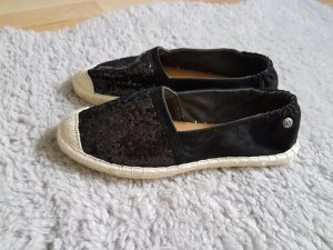 Fritzi aus preußen Slippers black