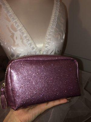 H&M Mini Bag pink