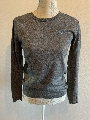 Primark Crewneck Sweater multicolored