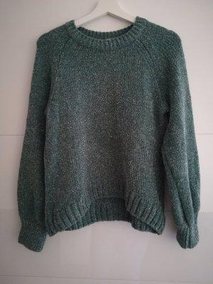 Glitzer pullover
