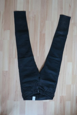 & DENIM Skinny Jeans multicolored