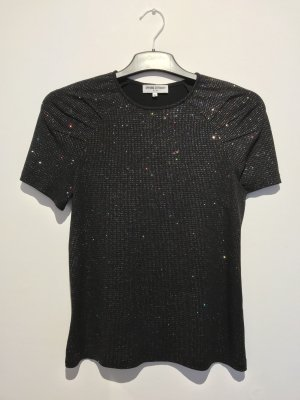 Glitzer T-Shirt