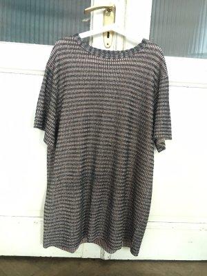 Glitzerndes Kleid von Zara