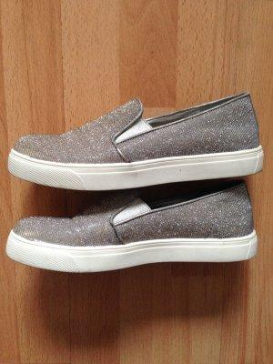 Graceland Skater Shoes multicolored