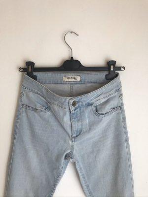 Global Funk Jeans Skinny