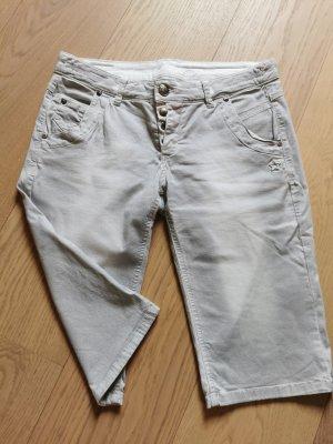 Glücksstern Shorts