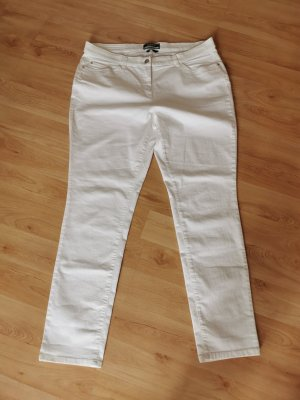 GMP by Gerke Jeans 48