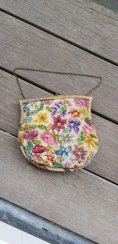 Gobelin Handtasche
