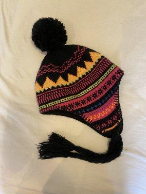 Görtz Bonnet multicolore