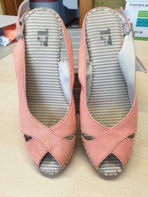 Görtz Schuhe 38