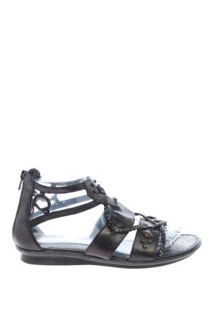 Görtz Shoes Riemchen-Sandalen