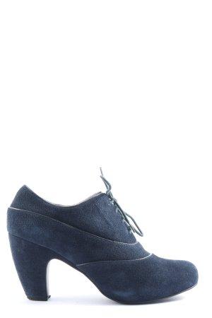 Görtz Shoes Schnürschuhe