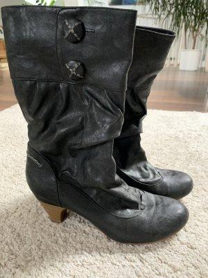 Görtz17 Stiefel in Größe 38