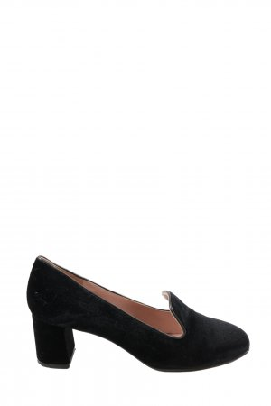 gössl Zapatos Informales negro look casual