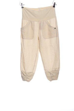 Goisha Baggy Pants
