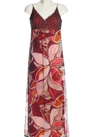 Goisha Trägerkleid