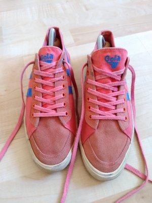 Gola Sneaker Größe 40