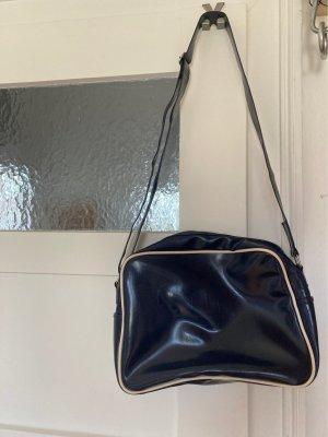 Gola Sports Bag multicolored polypropylene