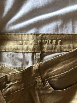 Gold Jeans hallhuber