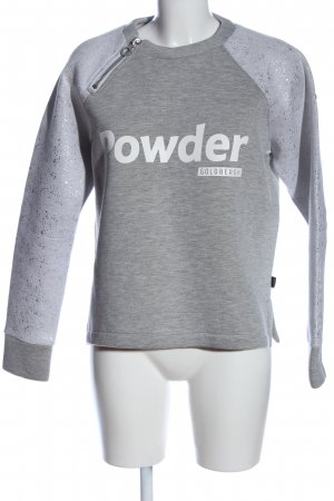 Goldbergh Sweatshirt
