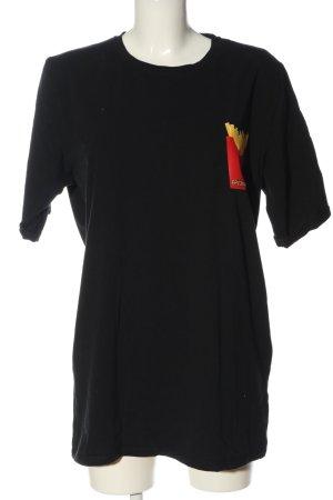 golddigga T-Shirt