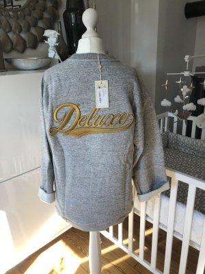 Golden Goose Deluxe Sweater NP: 249€