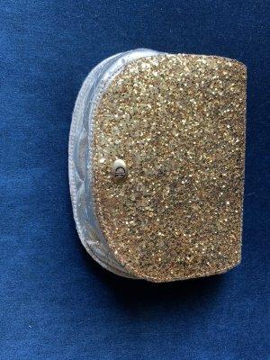 Marsupio sabbia