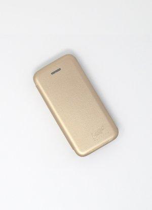 ❤️ Goldene IPhone 5 / 5S Handy- Hülle