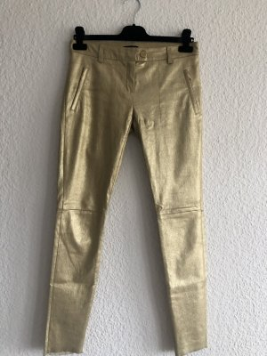 Goldene Outfit SALE !!!
