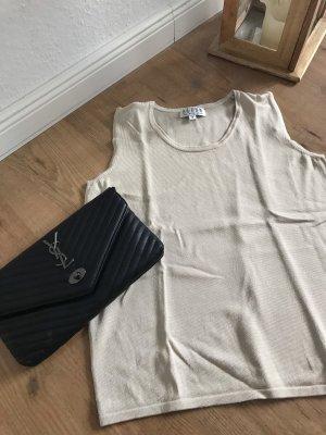 bluhm T-shirt Wielokolorowy