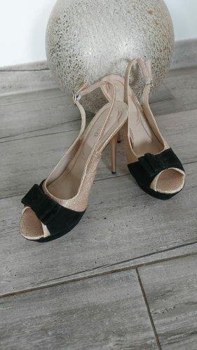 Goldengirls Heels