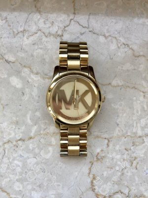 Michael Kors Analog Watch multicolored