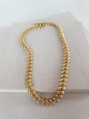 Boutique Ware Catena d'oro oro