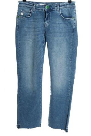 Goldgarn Slim Jeans