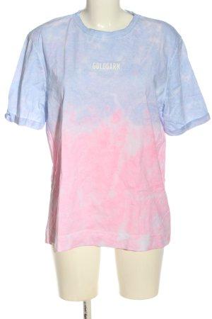 Goldgarn T-Shirt