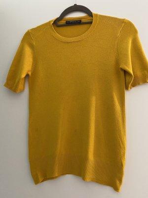 Goldorange T-shirt