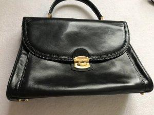 Goldpfeil Handtasche
