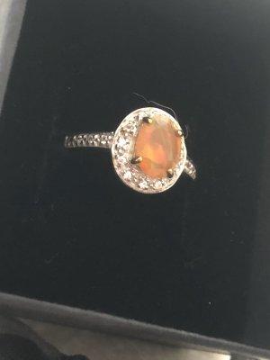 Goldring Opal