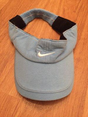 Nike Gorra de béisbol azul bebé